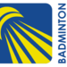Volunteer writer opportunities at Badminton Europe